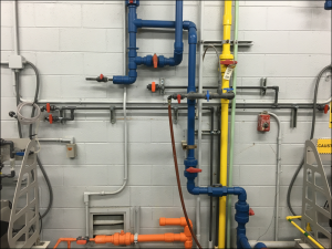 pipe_repair