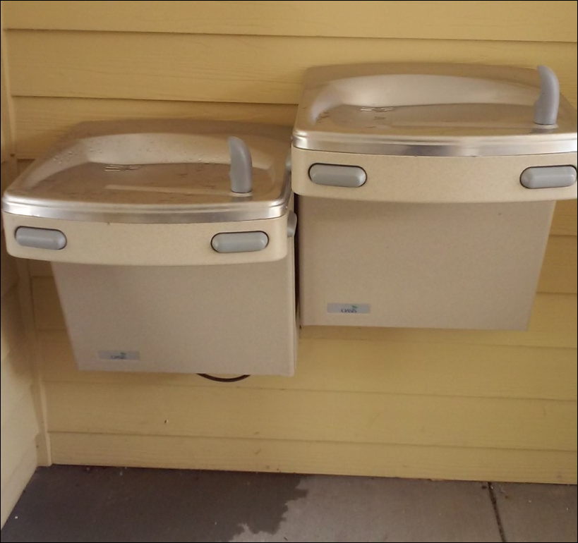 water_coolers