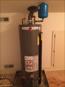 aside from poor performance and high energy costs many potential dangers can result from improper water heater installation thats why choosing the right - Gas Water Heater Installation