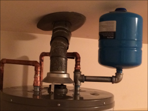 water_heater2